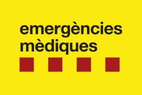 Servei d'Emergències Mèdiques (SEM) - 112